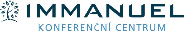 Konferenční centrum Immanuel