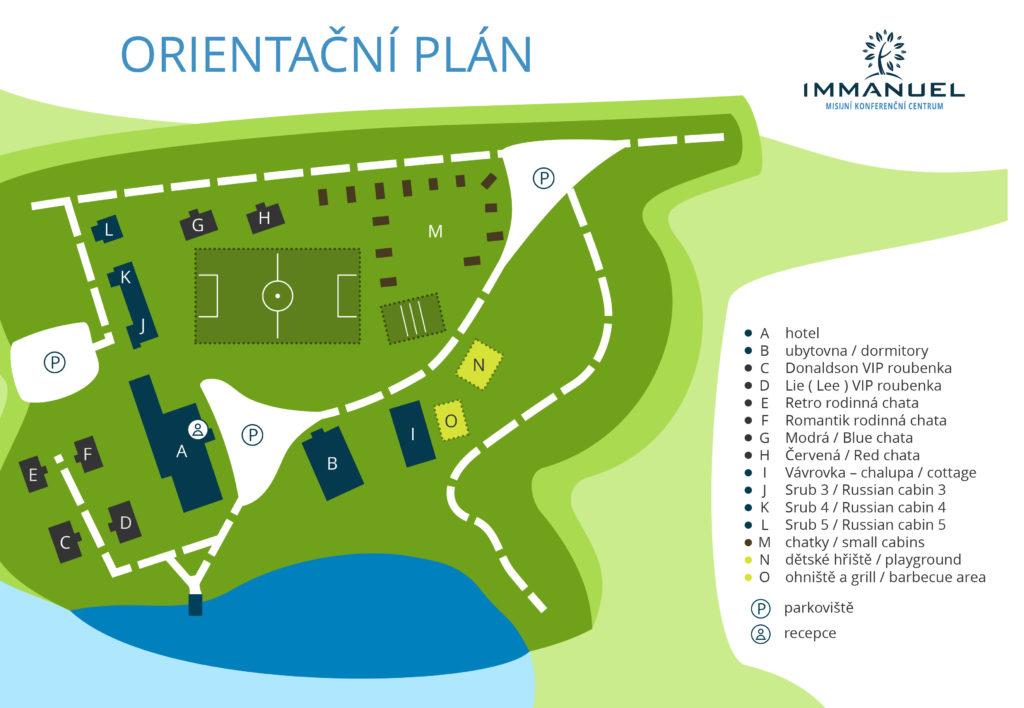 IMANUEL_ORIENTACNI-PLAN-1024x708