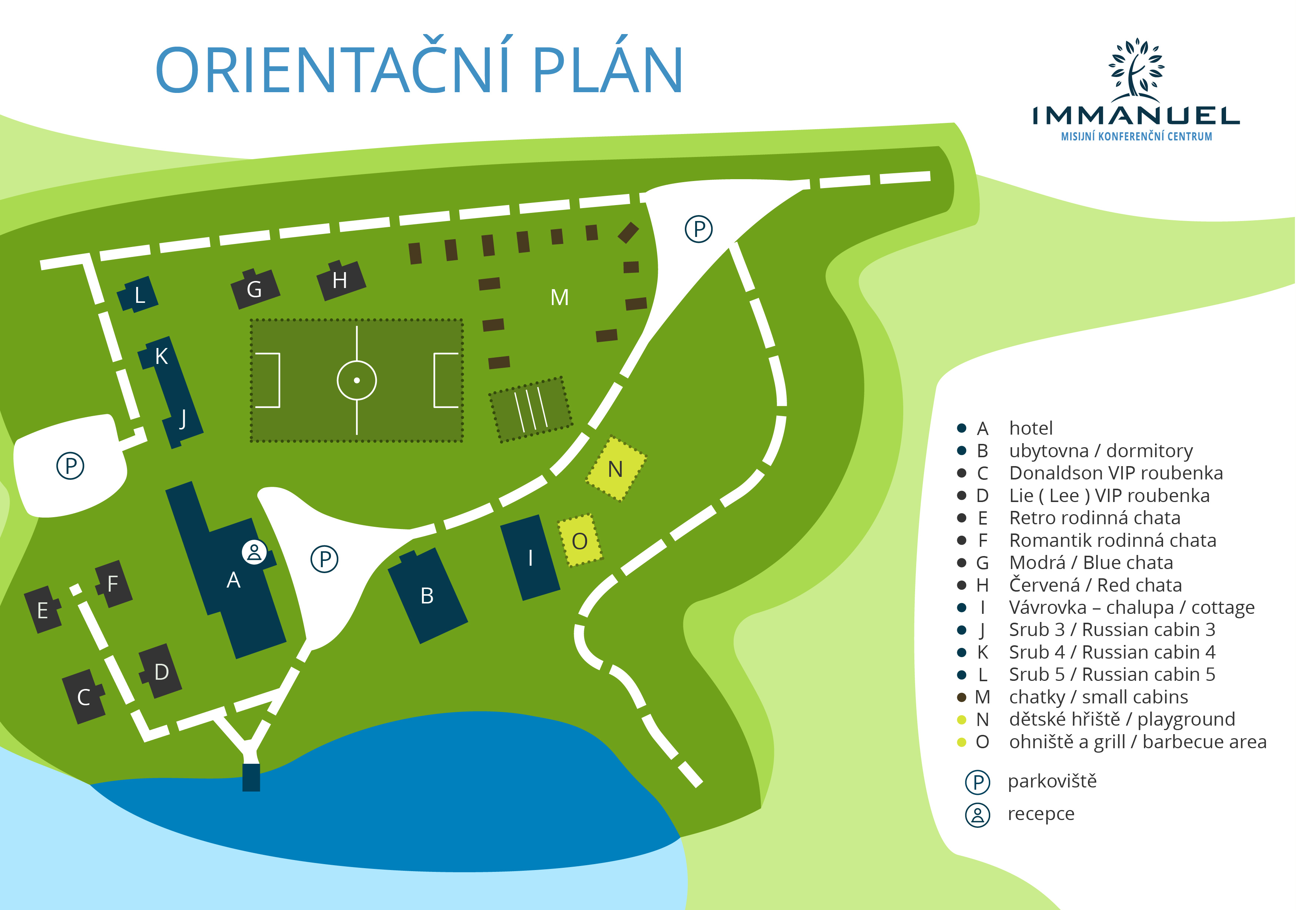IMANUEL_ORIENTACNI PLAN