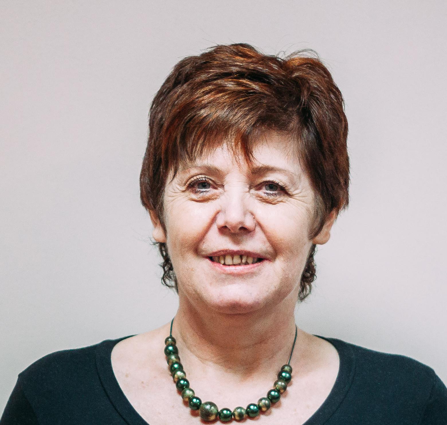 Miroslava Göblová