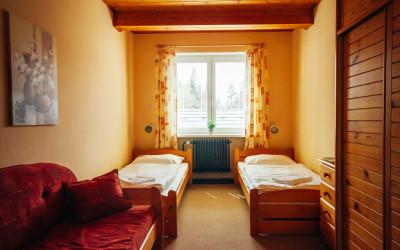 Room 1-9