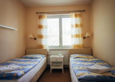 Room-10e