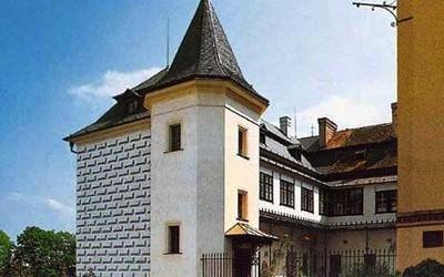 anotace-zamek-slatinany