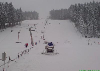 lyžování-Hlinsko7