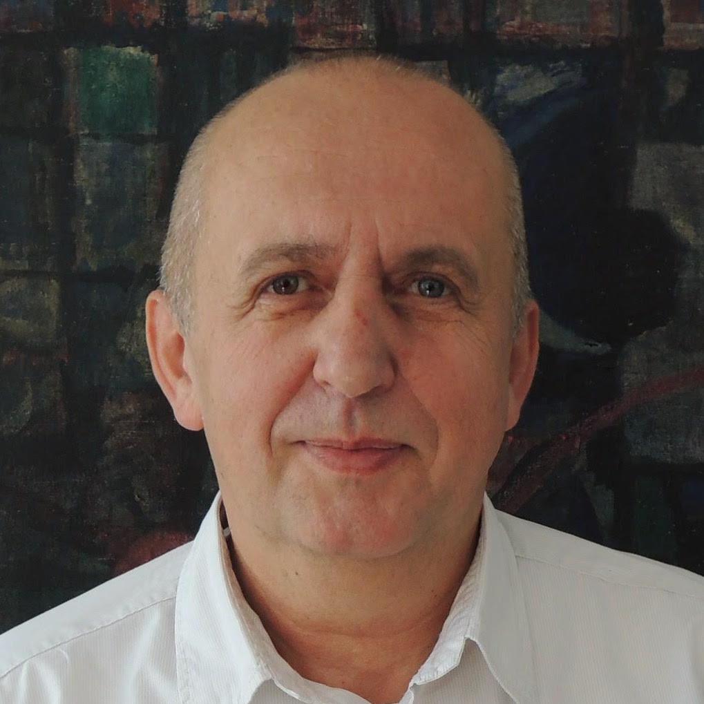 Vladislav Lipus