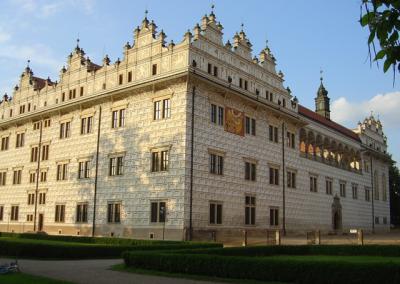 zamek-litomysl1